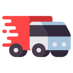 031-delivery truck